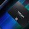 Nejnovější a nejrychleji disky SSD